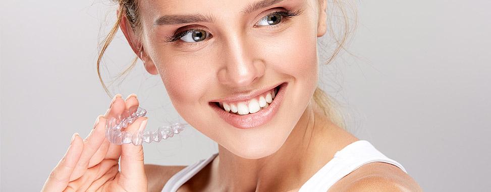 ortodontik-tedavi-mobile